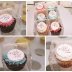 Brookfield Taste of Sydney Cupcakes