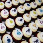 melbourne-cup-petite-cupcakes
