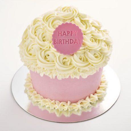 Vanilla Cupcakery-08