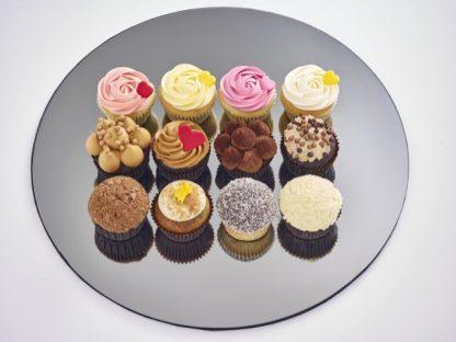 Vanilla Cupcakery-26