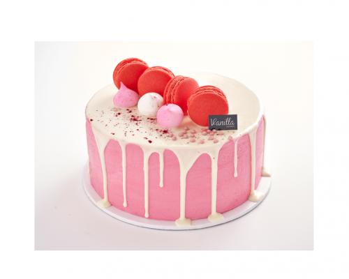 Best Mail Order Mini Cakes