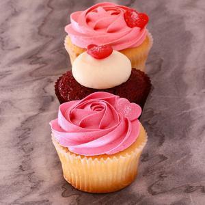 Cupcakes Sydney